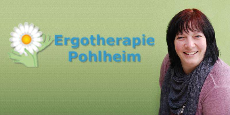 1 Jahr Ergotherapei-Pohlheim